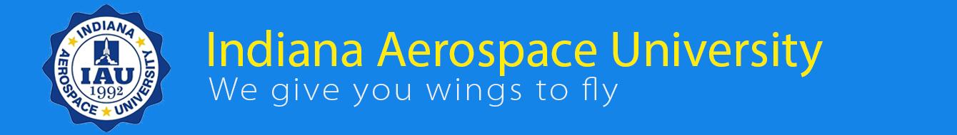 Indiana Aerospace University